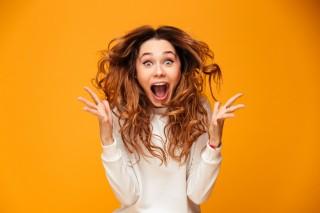 Shutterstock 10362538182