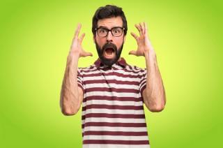 Shutterstock 1120299146