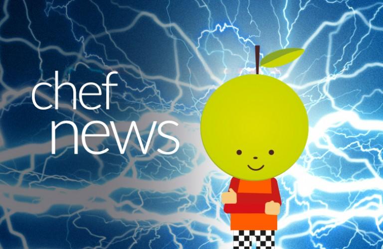 Chefnews24Mob