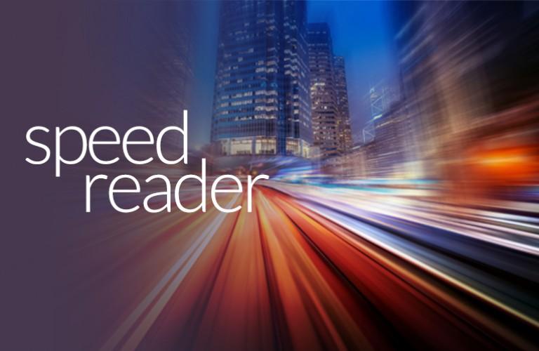 Reader2M