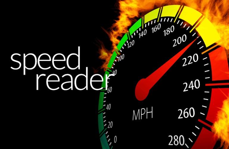 Speed30M