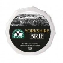 Yorkshire Brie 2 Up Storage Care Pdf 002