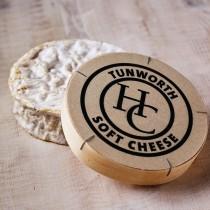 Tunworth Packshot