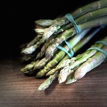 Yorks Asparagus 6