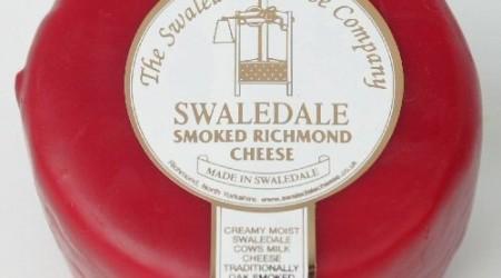 454G Richmond Smoked Waxed 61256 1336039022 1280 1280