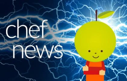 Chefnews24Grid