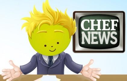 Chefnewsg12