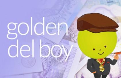 Delboyg