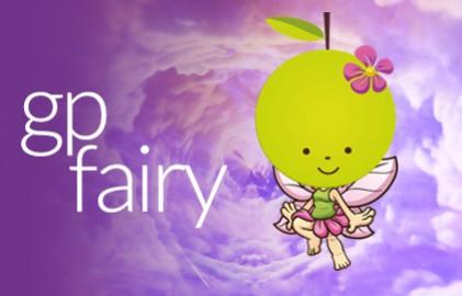 Gp Fairy 17 Grid