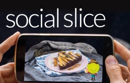Sliceg222