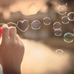 Shutterstock 221010295