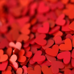 Shutterstock 521738659