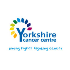 Yorkshire Cancer Centre Appeal