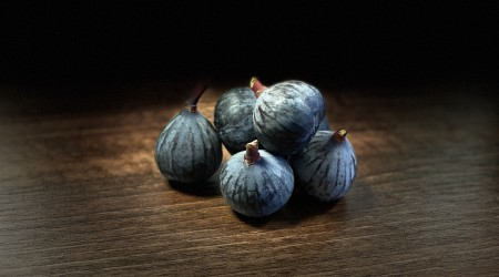 Baby Figs6