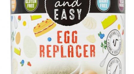 Egg R