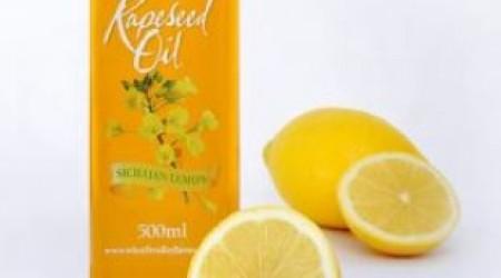 Lemon Rape