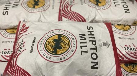 Shipton White1