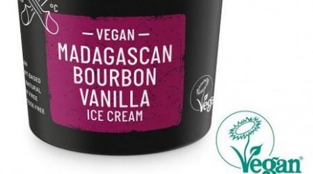 Vanilla Vegan
