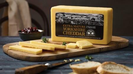 Yorkshire Cheddar1
